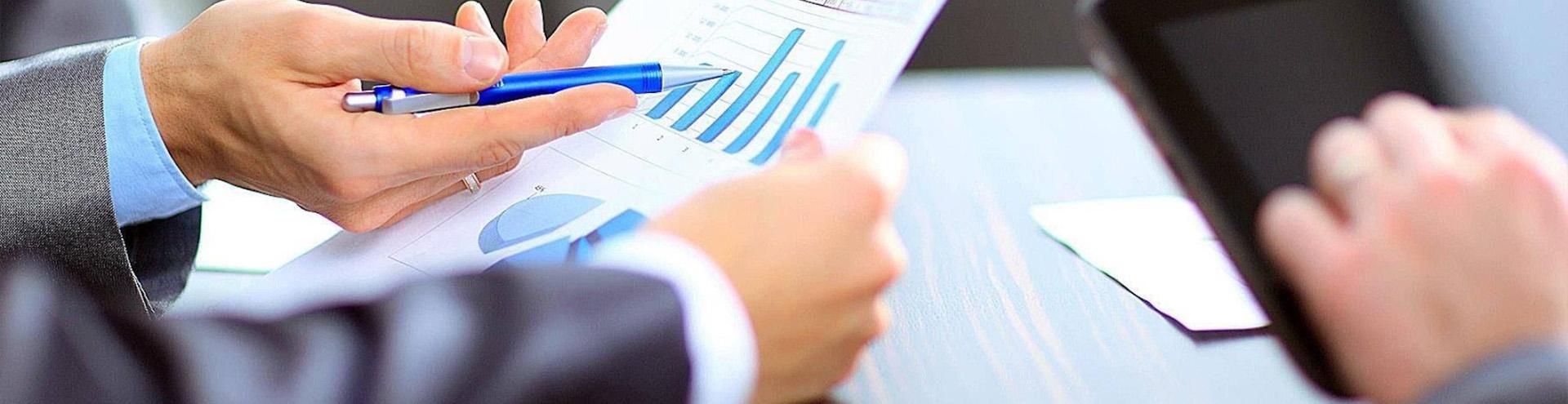 Расчет зарплаты по дням онлайн калькулятор